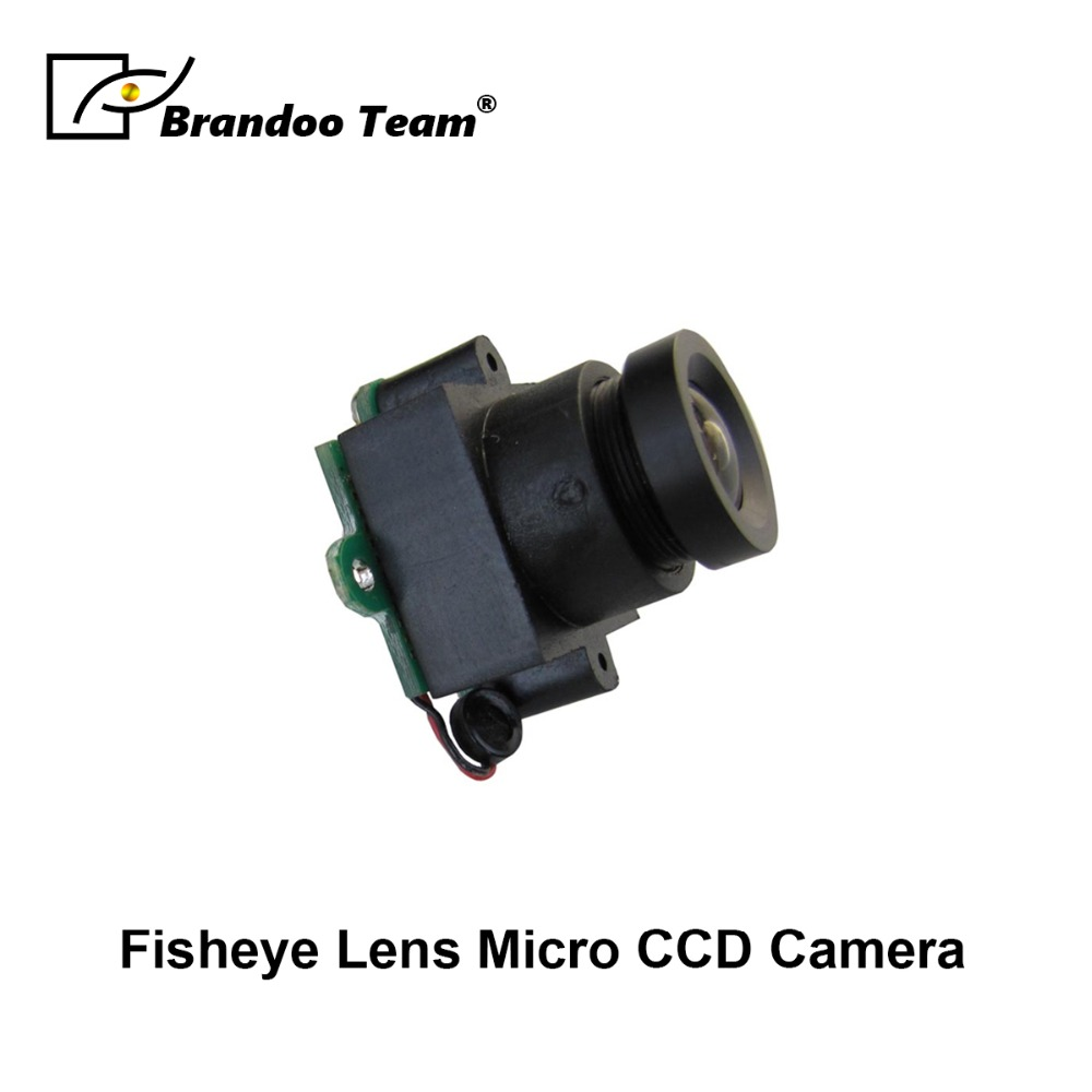 Fisheye lens micro ccd camera mini camera work with dvr fisheye lens micro ccd camera mini car camera