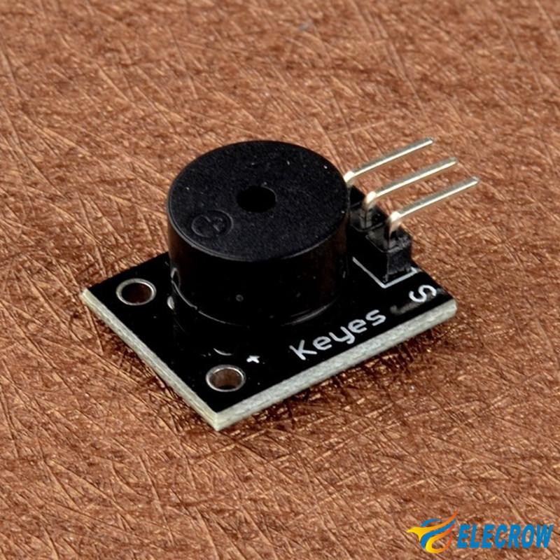37-in-1 Sensor Module Kit6