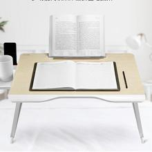 Ноутбук, компьютерный стол на Китовой гоночной кровати, для взрослых детей, спальное место, кровать, стол, Многофункциональный складной