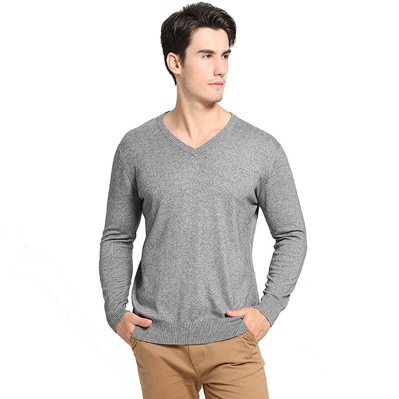 Wool Sweater Sales 16