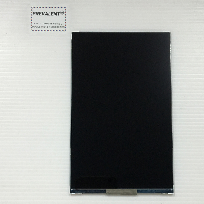 For Samsung Galaxy Tab 4 7.0 T230 T231 T233 T235 SM-T230 SM-T231 SM-T235 LCD Display Screen Monitor Panel Module 10pcs ogs tested lcd panel for samsung galaxy tab 4 7 0 t230 t231 lcd display brand new with tracking number