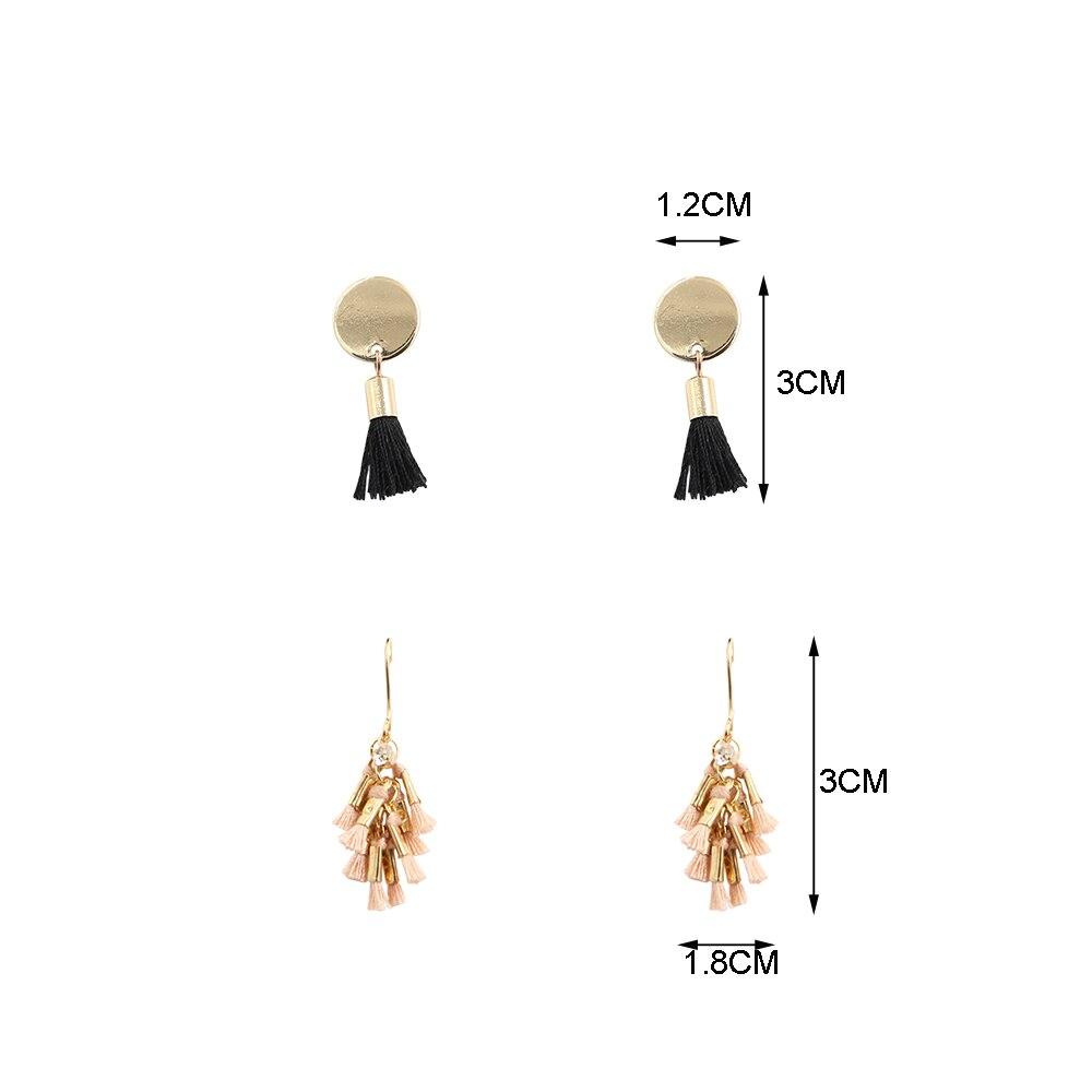 Berühmt Golddraht Ohrringe Fotos - Elektrische Schaltplan-Ideen ...