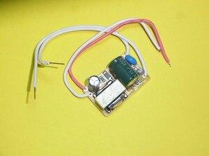 Image 5 - 36W Led Driver 18W/19W/20W/21W/22W/23W/24W/25W/26W/27W/28W/29W/30W/31W/32W/33W/34W/35W/36W Lamp Transformer Output 300mA 100PCs