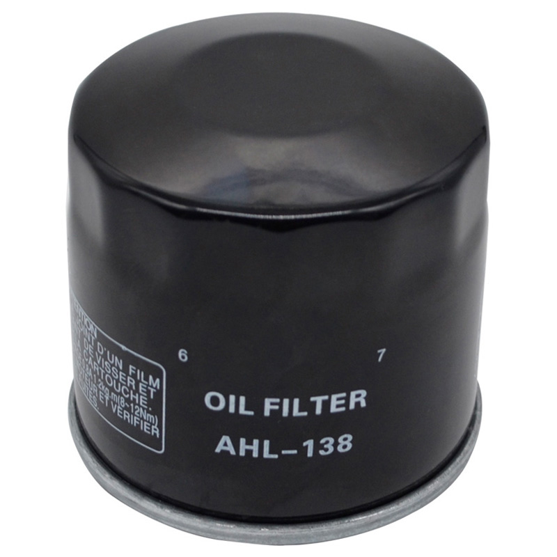 filtro de oleo para suzuki gsx 1400 gsx600f gsx1400 600f gsx katana 600 gsx650f 650f