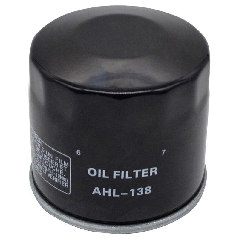 filtro de oleo para suzuki vz1500 vz 1500 boulevard 1500 intruder 1500 2009 vz800 marauder 1997