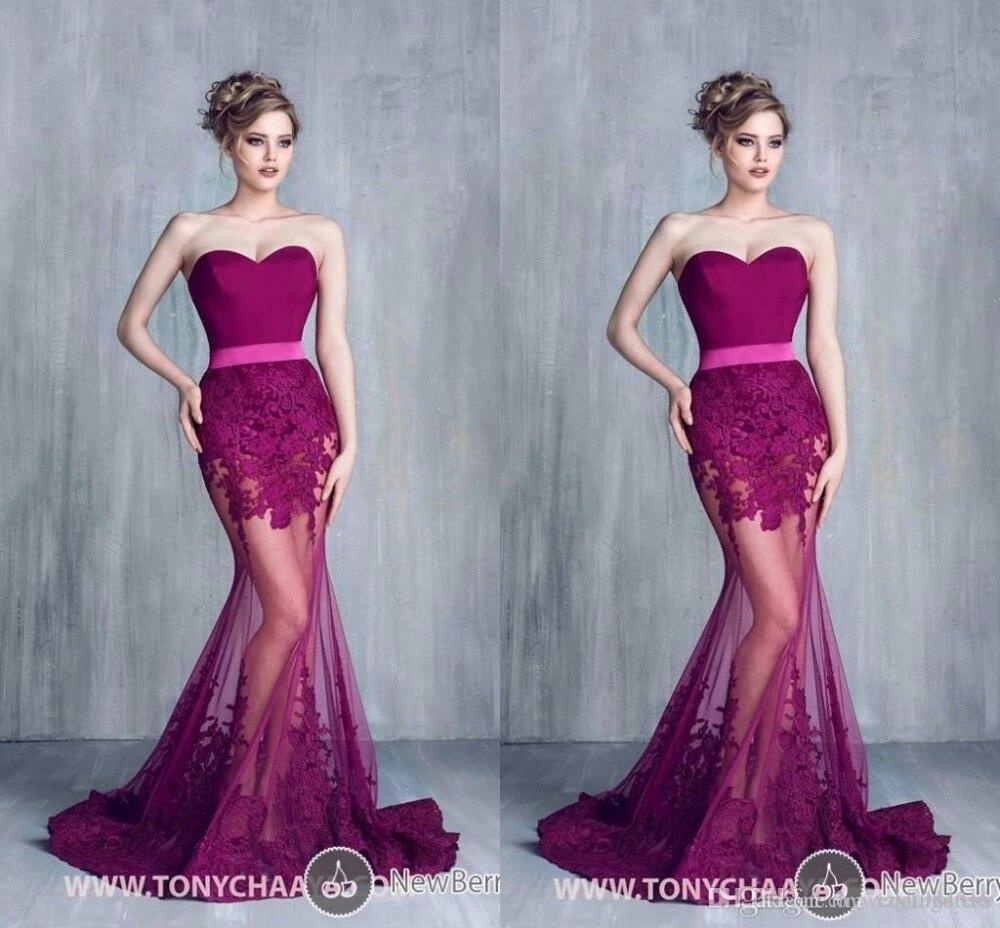 Luxury Fuschia Pink Prom Dresses Image - All Wedding Dresses ...