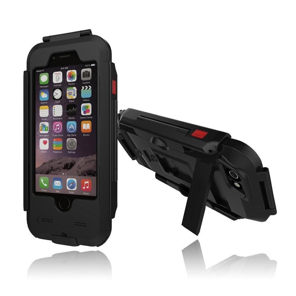 Aliexpress.com : Buy case for iphone 6 6s mountain bike