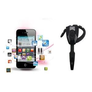 Gaming Headset Bluetooth Wirel