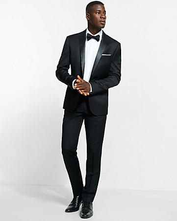 High Quality Linen Black Suit-Buy Cheap Linen Black Suit lots from ...