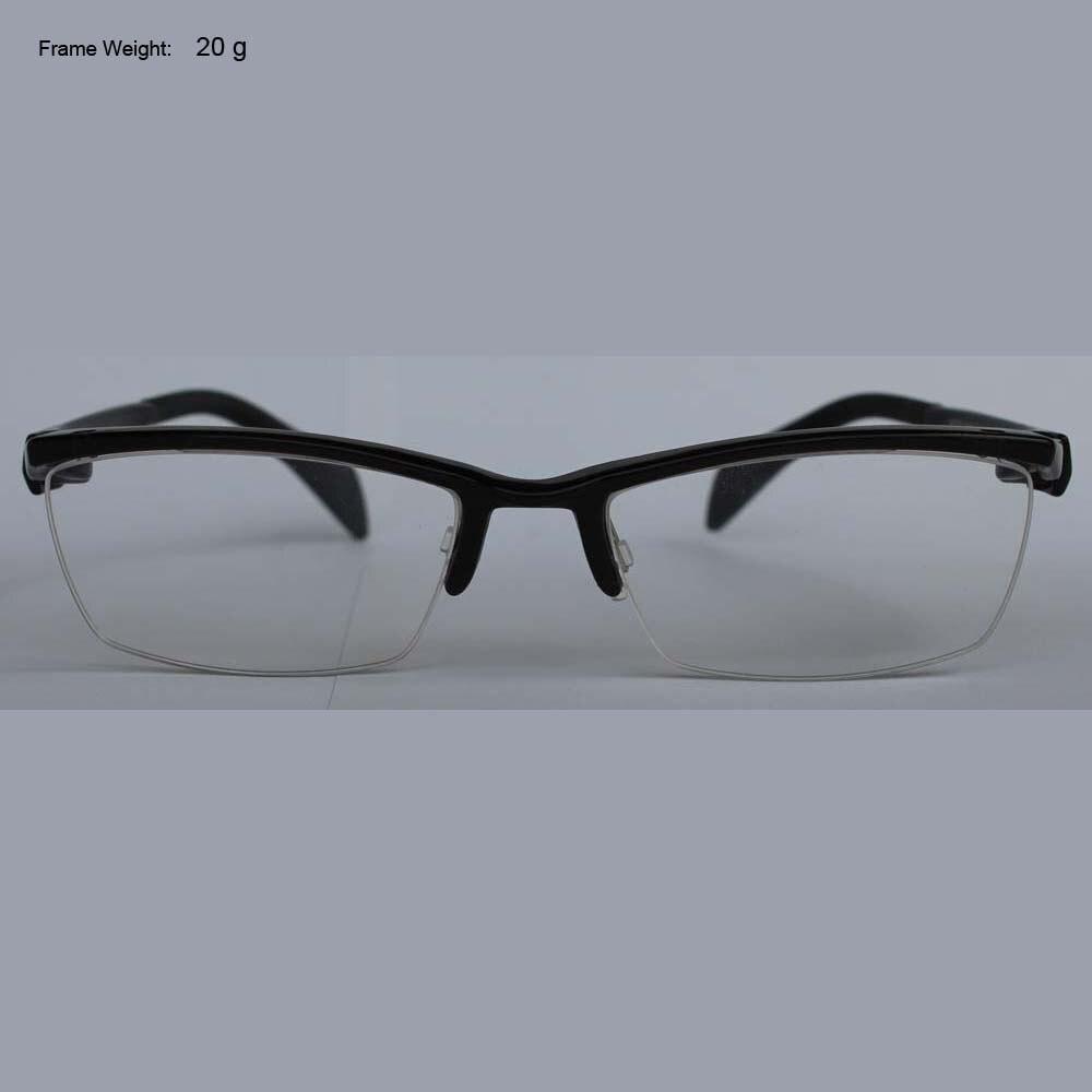 Mix atacado promoção barato maravilha dos olhos das mulheres óculos de  armação óptica óculos óculos sol lunetas óculos óculos pontos homens em  Armações de ... 780d772e95