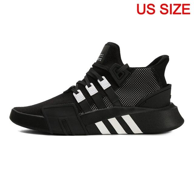 Original New Arrival Adidas Originals