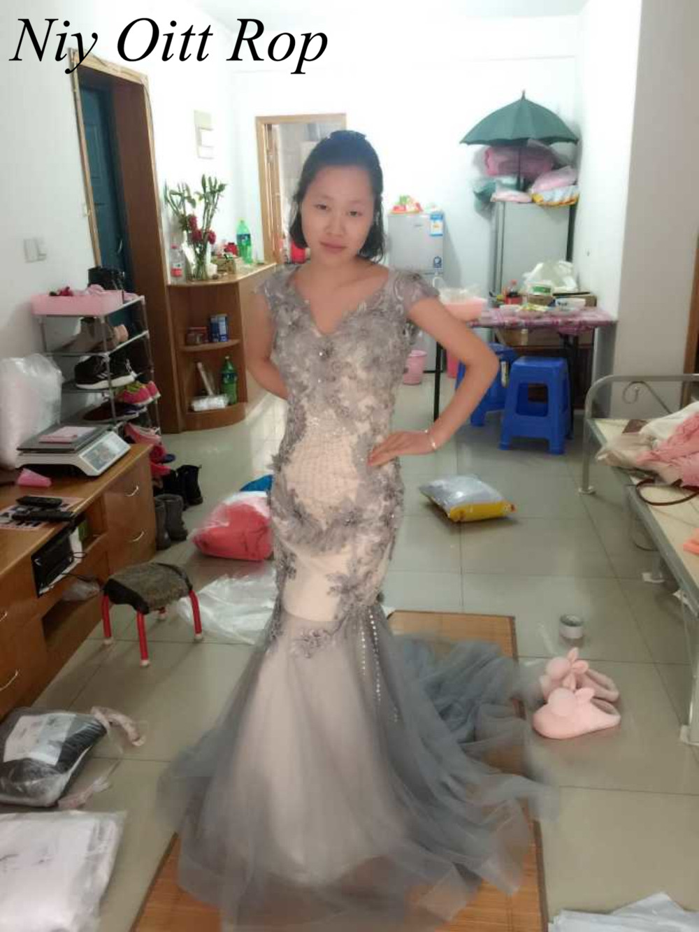 Atemberaubend Gewohnheit Machen Brautkleid Fotos - Brautkleider ...