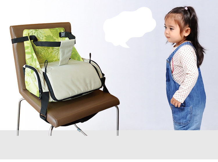 baby chair750-1