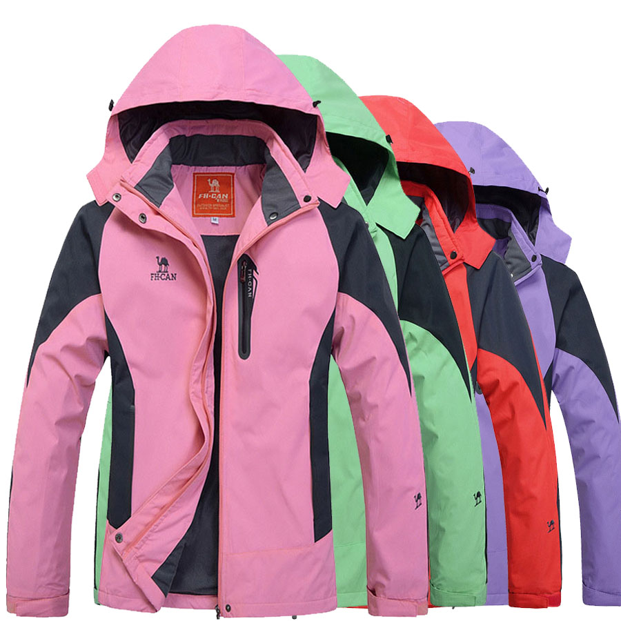 rain jackets womens page 13 - plus-size