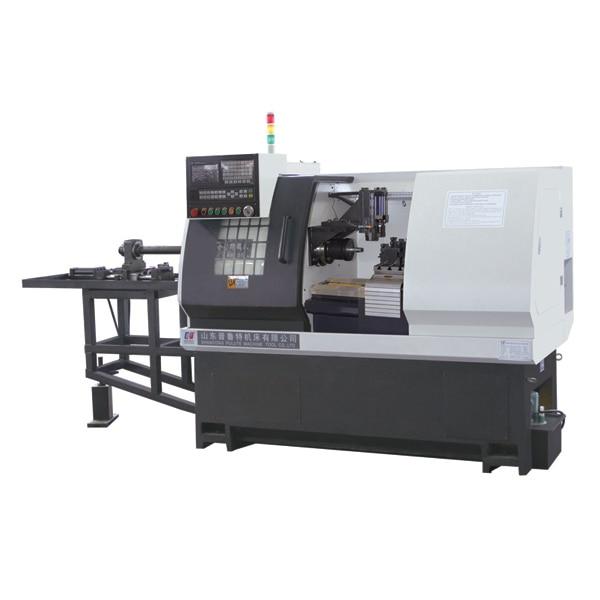 Aliexpress.com : Buy CK6140 CNC metal lathe machine from ...