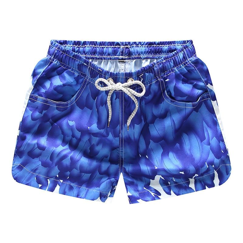 Brand Fashion Women Sexy Hot shorts Summer Casual Shorts High Waist Hot Shorts Printed Sexy Feminino shorts Exercise Trousers