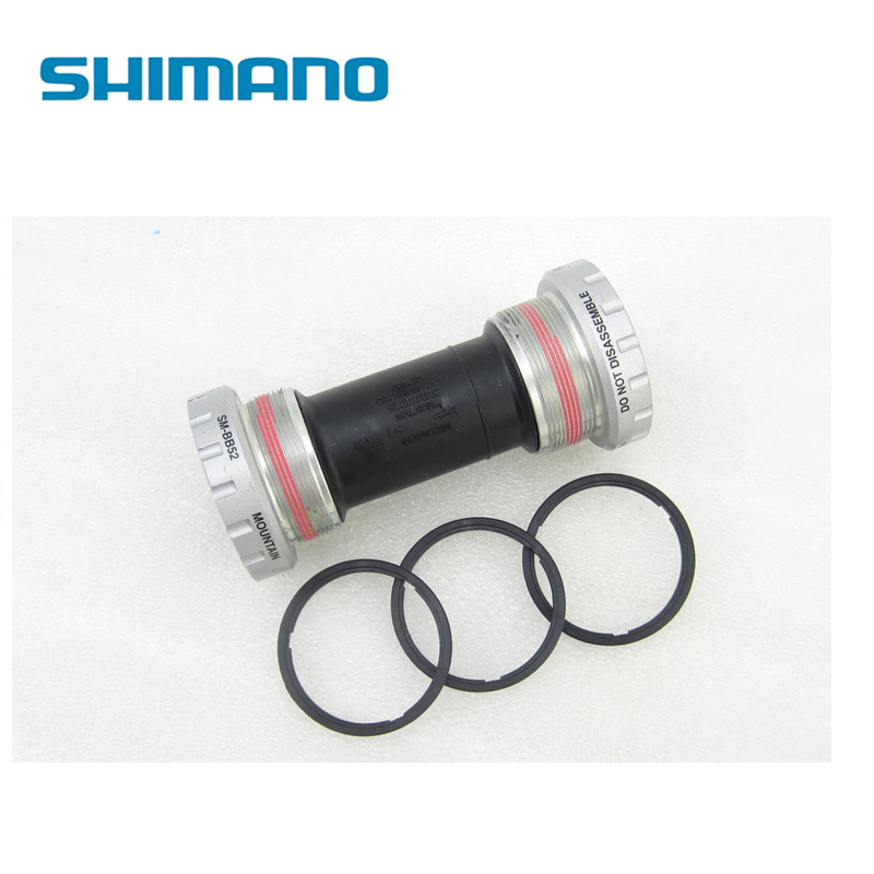 Shimano Hollowtech II Innenlager SM-BB71-41A Press Fit Deore LX SLX XT