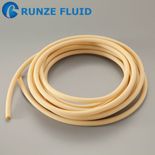 peristaltic pump tube