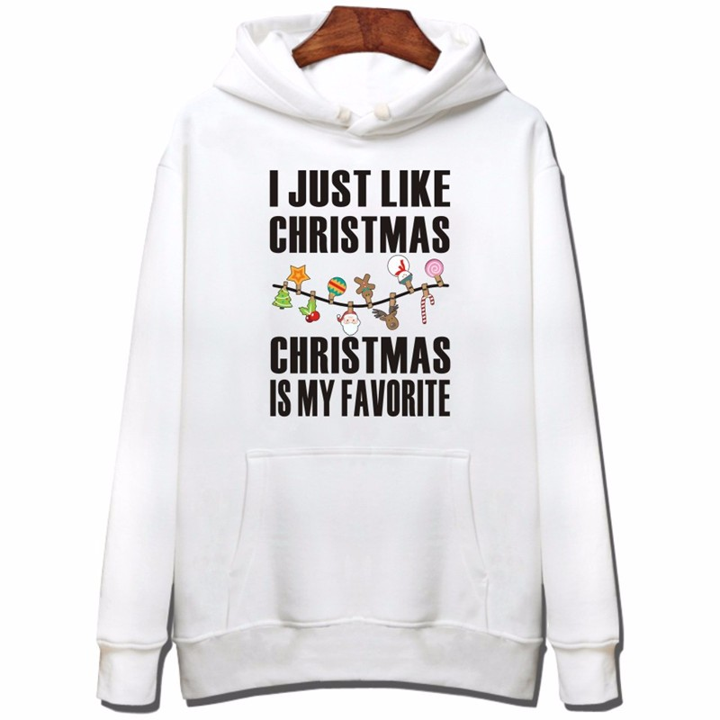 HTB12cFsl4PI8KJjSspoq6x6MFXad - 2018 Merry Christmas Design mens oversized hoodies and sweatshirts  Black  tracksuit survetement 4XL moletom Hooded men/women