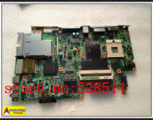 Original h000006770 for toshiba l40 LAPTOP MOTHERBOARD p/n:08g2002ta21jtb 100% Test ok
