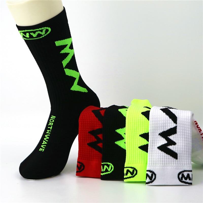 2019 Men Sport Running Cycling Socks Spring Summer Camping Climbing Socks Women Socks