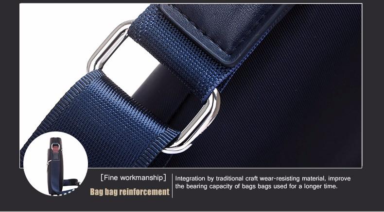 Casual Men Bag1 (40)