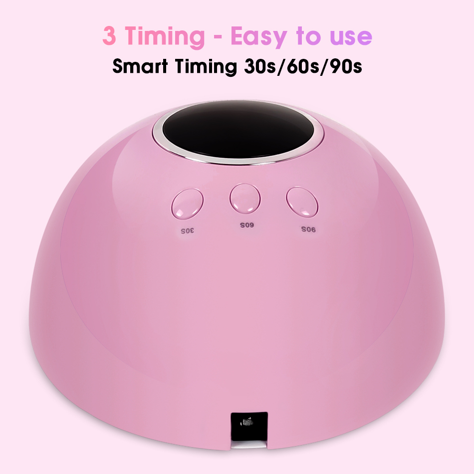 ROHWXY-Nail-Dryer-For-Nail-LED-UV-Lamp-36W-MINI-USB-Lamp-For-Manicure-LCD-Display (3)