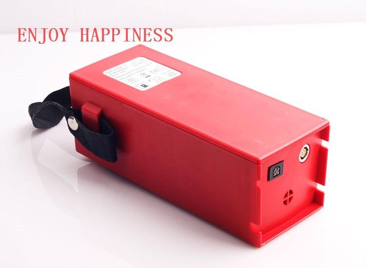 <font><b>GEB171</b></font> зарядное устройство Батарея для <font><b>Leica</b></font> геодезического оборудования