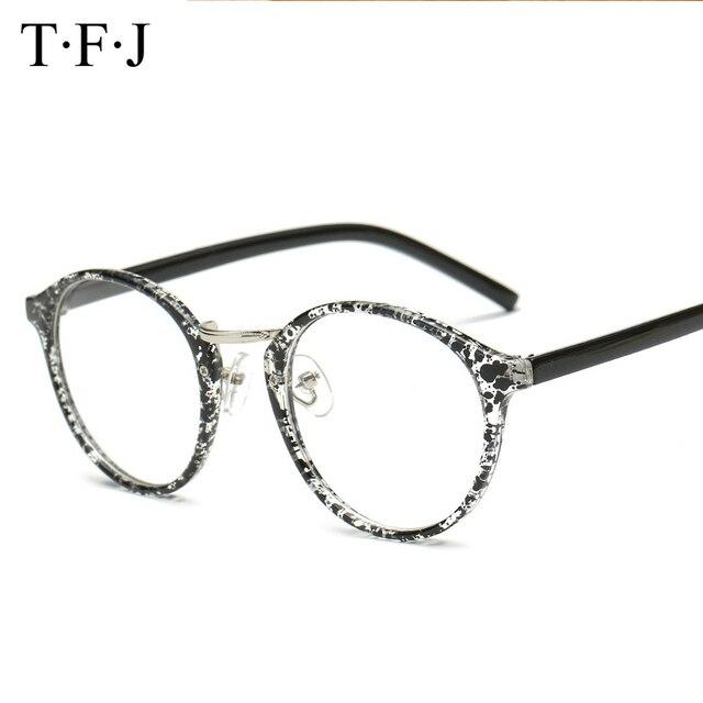 91c26d9db7d New Luxury Brand Designer Glasses Frame Women Vintage Clear Woman Optical  Classic Eyeglasses Eye Glasses Frames For Men Eyewear