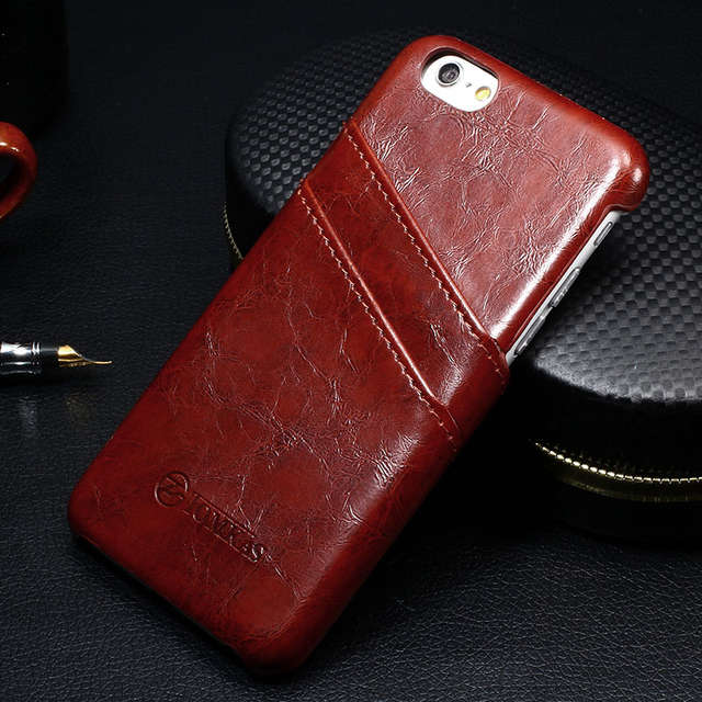 coque iphone 6 wax