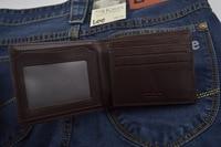 качество из естественной кожи с Корк Cole для мужчин мода из естественной кожи мужской Портман dy09 бесплатная доставка