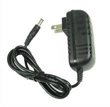 Free Shipping! 12V 1.5A switching power adapter for wireless router 100-240V