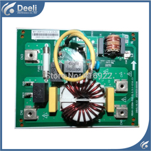 95% new good working for air conditioner computer board MDV-J80W-310 filter plate lightning protection board sale