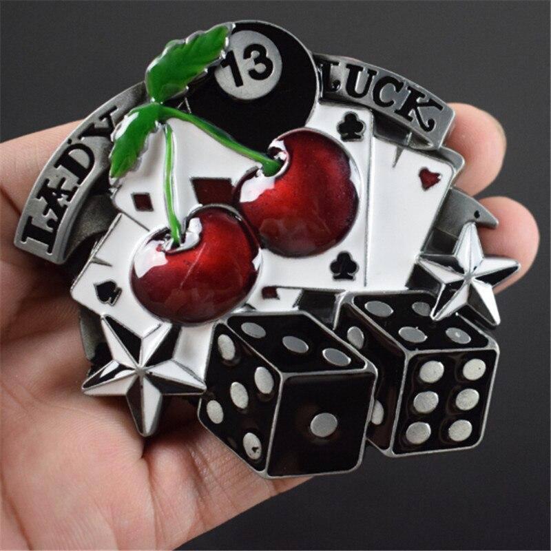 bwin casino gute spiele