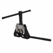 Moto Chain Breaker Splitter Link Removal 420-530 Pitch Riveting tools ATV Motorcycle Motocicleta Accessories