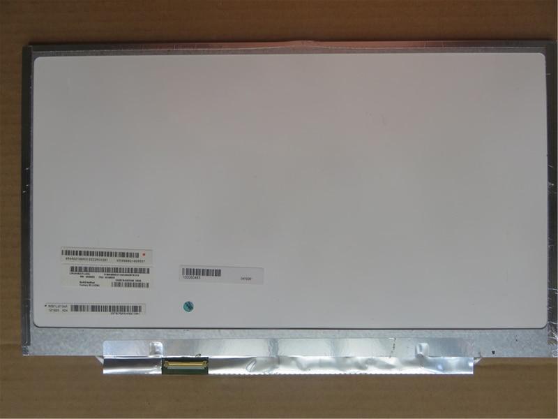 все цены на 14.0 Slim led screen LP140WD2-TLE2 LP140WD2 TLE1 LP140WD2 (TL)(E2) For THINKPAD X1 carbon Laptop lcd screen онлайн
