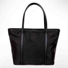Frauen Umhängetaschen Designer-handtaschen Für Frauen Tote kordelzug Neue Stil Damen leinwand Umhängetasche Stilvolle Frauen Messenger