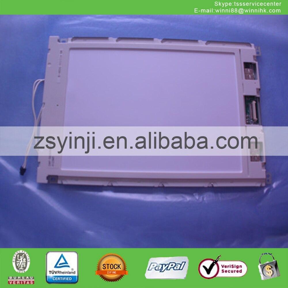 Écran LCD partie d'affichage sans DMF-50260NFU-FW-8