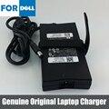 Original 130 W 19.5 V AC carregador adaptador para Dell Inspiron 15R N5110 M5110 17R N7110