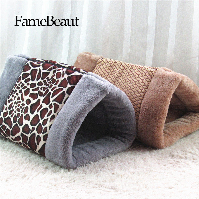 Discount Dog Beds Free Shipping