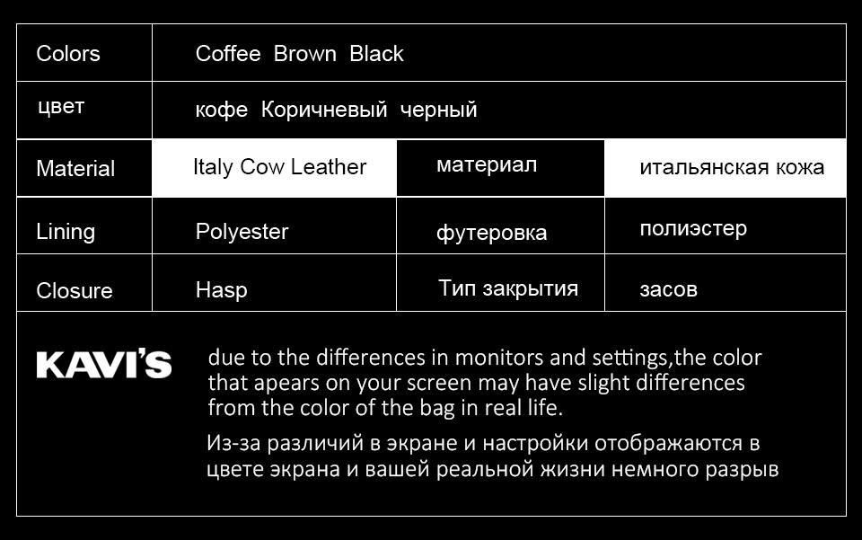 men-wallet-coffee_02