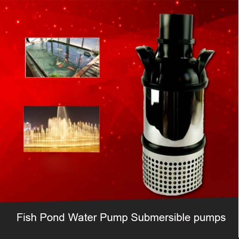 Online buy wholesale pond pumps from china pond pumps for Best rated pond pumps