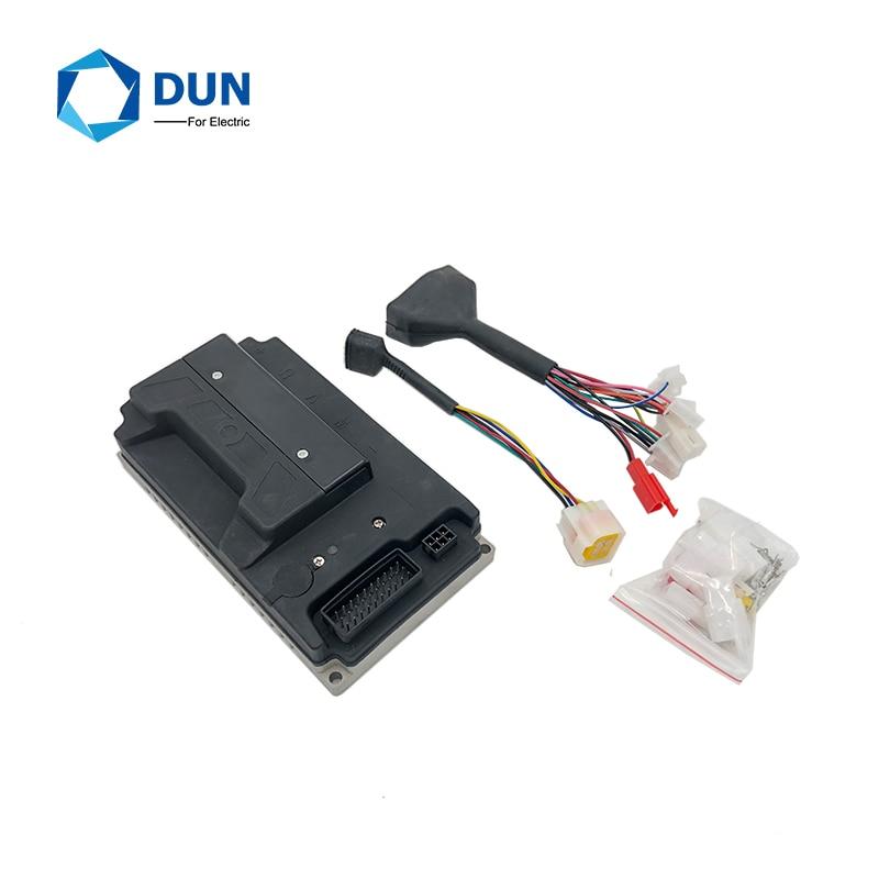 2020 Cheap Sabvoton ML7245 48V-72V 45A 800W Brushless Dc Motor Controller For E-bike