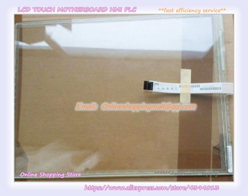 New original offer touch screen panel 15 inch SCN-AT-FLT15.0-Z02-OH1-R цены