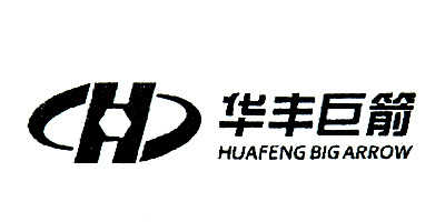 HUAFENG BIG ARROW