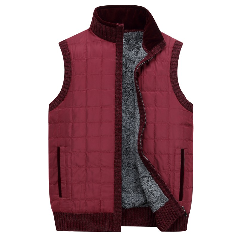 Mu-Yuan-Yang-Winter-Vests-Waistcoat-Men-Fashion-Sleeveless-Vests-Solid-Zipper-Coat-Overcoat-Warm-Vests (2)