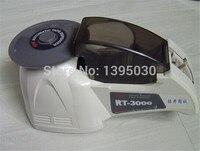 Лента карусель раздатчик ленты, лента резак для 5 ~ 25 мм широкая лента, 10 ~ 60 мм Длинная лента RT3000