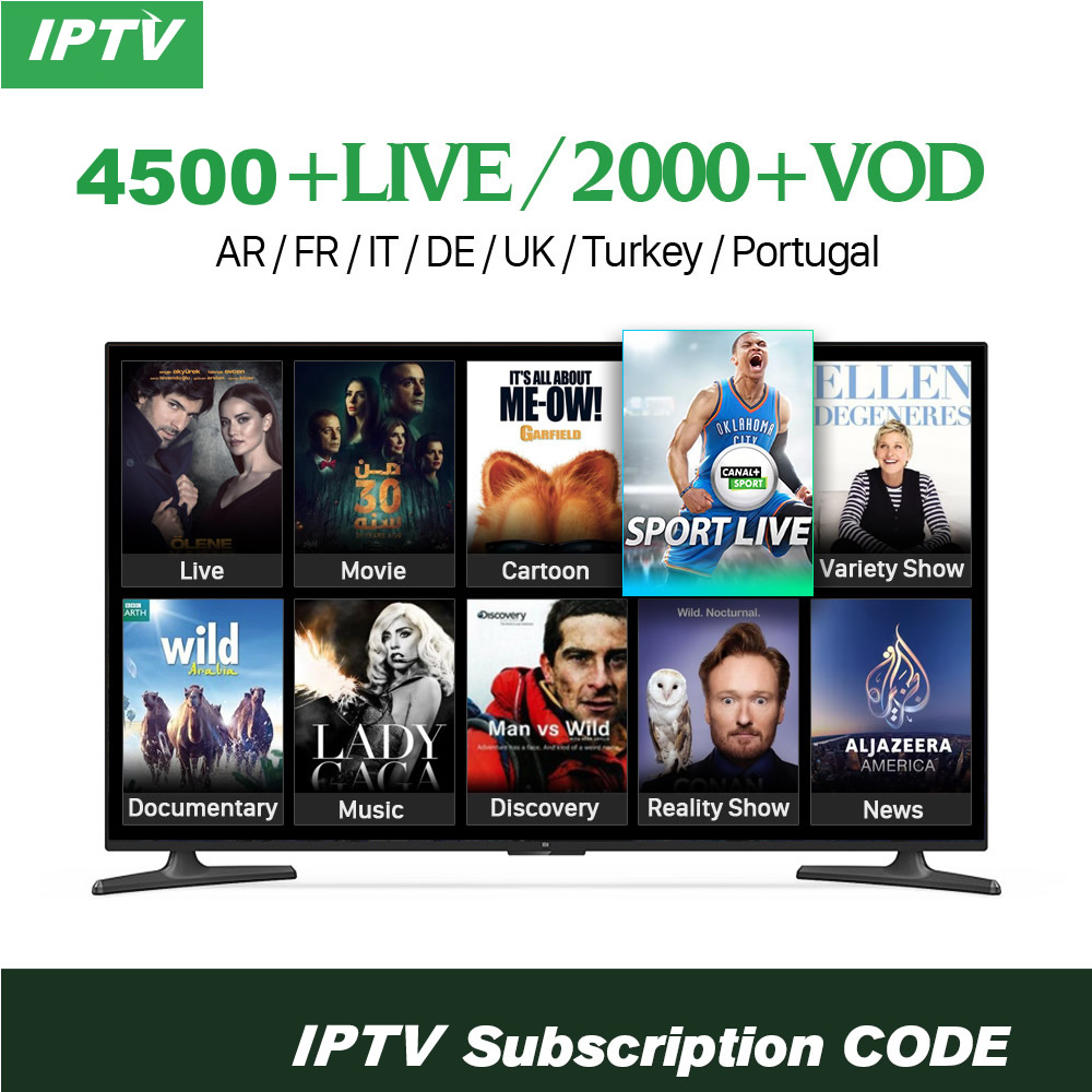 IPTV67