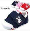 Lindo nuevo 1 par moda deportes niños shoes, zapatillas de marca, kids boy/girl shoes, calidad estupenda niños al aire libre shoes