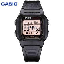 534c72dd7 معرض casio digital watch بسعر الجملة - اشتري قطع casio digital watch بسعر  رخيص على Aliexpress.com